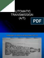 AUTOMATIC TRANSMISSION.ppt