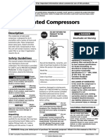 air_compressor.pdf