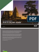 Indonesia-Salary-Guide-2014-2015.pdf