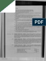 zakaria ch8.pdf