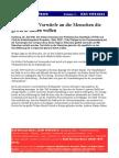 Duisburg Vorwuerfe an Menschen Die Vor Gefahren Warnten