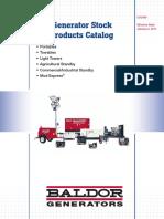 Catalogo Compact Interpact Masterpact