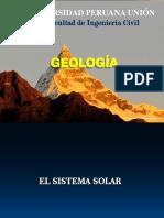 1. Estructura Interna de La Tierra.
