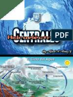 5. Centrales Hidroelectricas