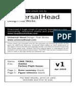 CaveTroll_v1.pdf