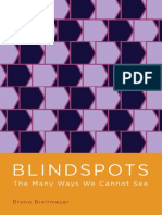 Bruno Breitmeyer-Blindspots_ The Many Ways We Cannot See-Oxford University Press, USA (2010).pdf
