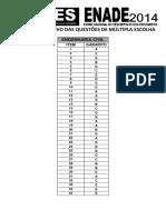 12_gab_engenharia_civil.pdf