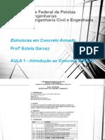 Aula-1-Introdução-ao-CA bom.pdf