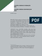 jose antonio pasta sobre gsv.pdf