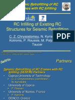 Ss6-3 Chrysostomou Serfin