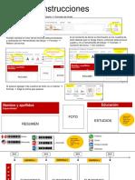 Plantilla CV moderno 2016.pptx