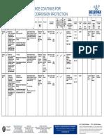 CUI - Technical Guide.pdf