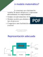 Modelos_linealización.pptx