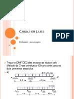 Aula 1-Encontro 2.pdf