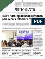 Diario Oficial 2017-06-13 Completo