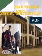 Vitali Technical Vocational School