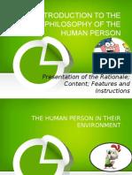 introductiontothephilosophyofthehumanperson-161101040259.ppt