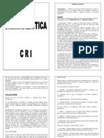 criminalistica.pdf