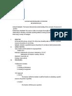 Lesson-Plan-1 (1)