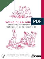 SALUD  OCUPA CIONAL EN LA CONSTRUCCION.pdf