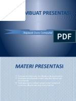 Presentation belajar.pptx