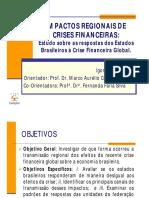 Apresentação Resiliencia no brasil