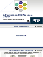 SISTEMA DE GESTION HSEC (GMESM).ppt