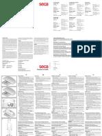 manual bascula.pdf