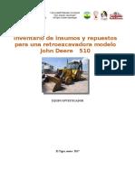 Logística de mantenimiento.docx
