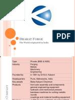 79071684-Bharat-Forge-Presentation.pptx