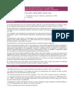 E-013.pdf