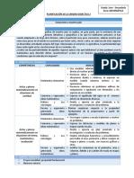 MAT1-U2.pdf