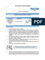 MAT1-U1-SESION 05.pdf