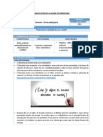 MAT1-U1-SESION 07.pdf