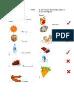 0_food