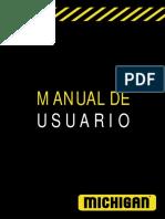 MICHINGAN-manual-r55c (1)