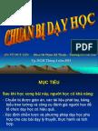 3. CHUAN BI DAY HOC .ppt