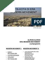 kota era modern movement.pdf