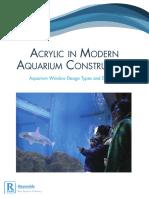Acrylic in Modern Aquarium Exhibits.pdf
