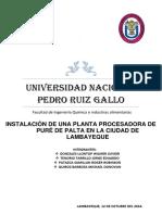 DISEÑO-DE-PLANTAS-PROYECTO.docx