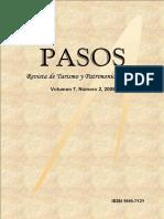 PASOS17