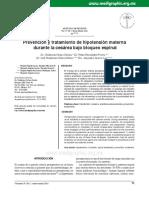 cma161i.pdf