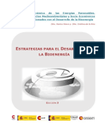 m1 Bioenergia Teoria 2017 Def