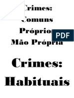 Crimes.docx