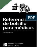 161805029-Referencia-Bolsillo-Medicos-Fororinconmedico-tk.pdf