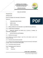 Manual de Funciones 2014 Ok 1