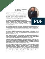 LÍDERES NACIONALES_terminado.docx