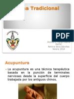 medicinatradicionalchina-140708130200-phpapp02.pptx