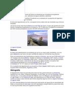 Geografía del departamento de potosi.docx