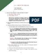 ARTS 1262-1274.docx
